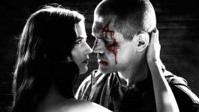 sin_city_a_dame_to_kill_for_hd_wallpapers