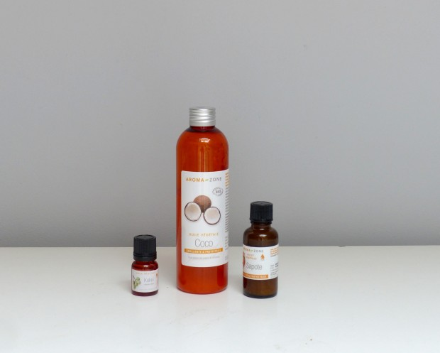 aromazone 3