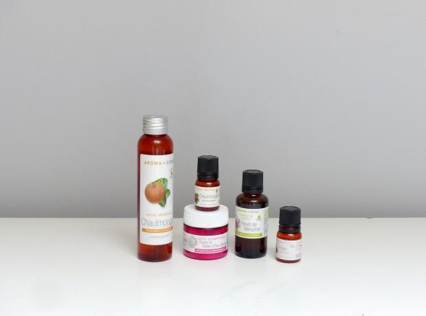 aromazone 4