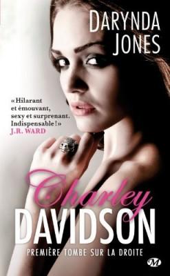 charley-davidson,-tome-1---premiere-tombe-sur-la-droite-1953602-250-400