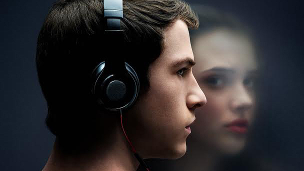13-reasons-why-netflix